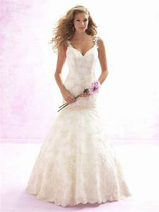 Madison james mj105 sweetheart neckline embroidered floral for Floral embroidered wedding dress