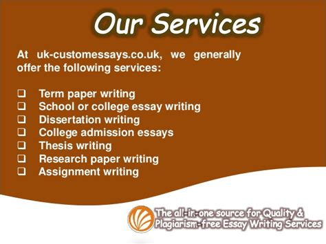 Popular Dissertation Methodology Editing Website For Phd by Professional Admission Paper Editing Service For College
