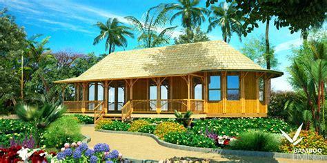 Celestial 1000   Bamboo Living Homes