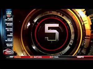 Jalen Moore ESPN SportsCenter Top 10 (March 1, 2013) - YouTube
