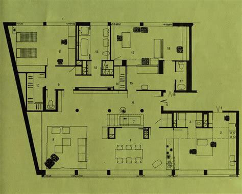 modele et plan de maison maison moderne