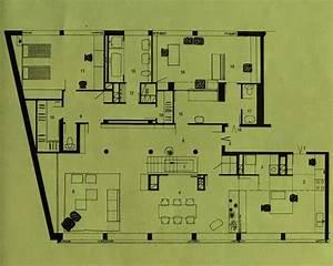 faire le plan de sa maison en 3d gratuit With faire les plans de sa maison