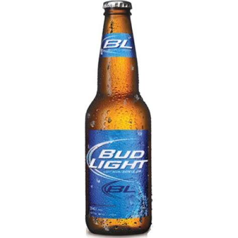 Bud Light 6 Pack Bottles 16 Oz Buy Online Wine Liquor Beer
