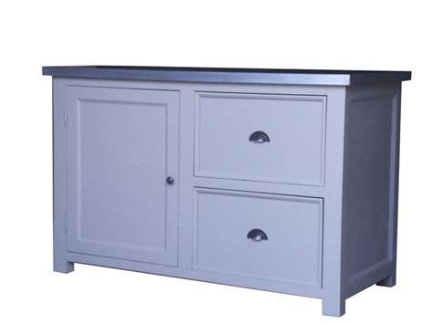 porte de meubles de cuisine meuble de cuisine de cagne en bois moissif et zinc