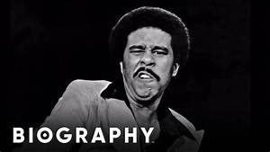 Richard Pryor - Comedy Pioneer - YouTube