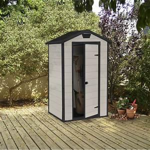 Petit Abri De Jardin : abri de jardin r sine lineus m mm leroy merlin ~ Premium-room.com Idées de Décoration