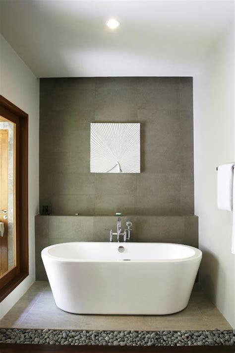 Small Bathroom Concepts by Bathroom Concepts Grand Concepts