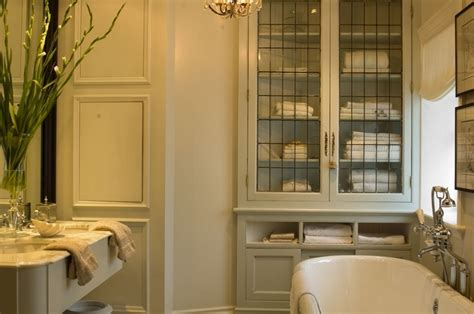 built in bathroom cabinets built in bathroom cabinets design ideas