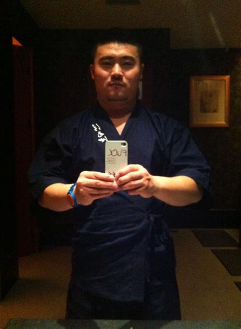Showing Porn Images For Asian Muscle Gay Bear Porn Www
