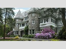 7 Ridiculously Expensive Homes Of 2013 We Couldn't Look