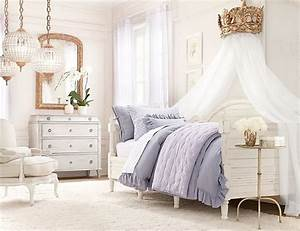 shabby chic bedroom ideas for a vintage romantic bedroom look With ideas for a girls room
