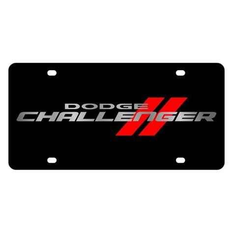 logo dodge challenger dodge challenger image dodge challenger logo