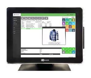 Ncr counterpoint is available for cloud and windows. Top NCR Partner - LPA Reail Systems