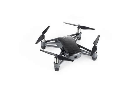 tello  drone shop perth