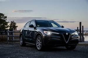 Stelvio Alfa Romeo : first drive 2017 mini cooper s clubman all4 ~ Gottalentnigeria.com Avis de Voitures