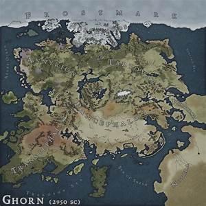 Best 25 Fantasy World Map Ideas On Pinterest Fantasy Map Fantasy Map