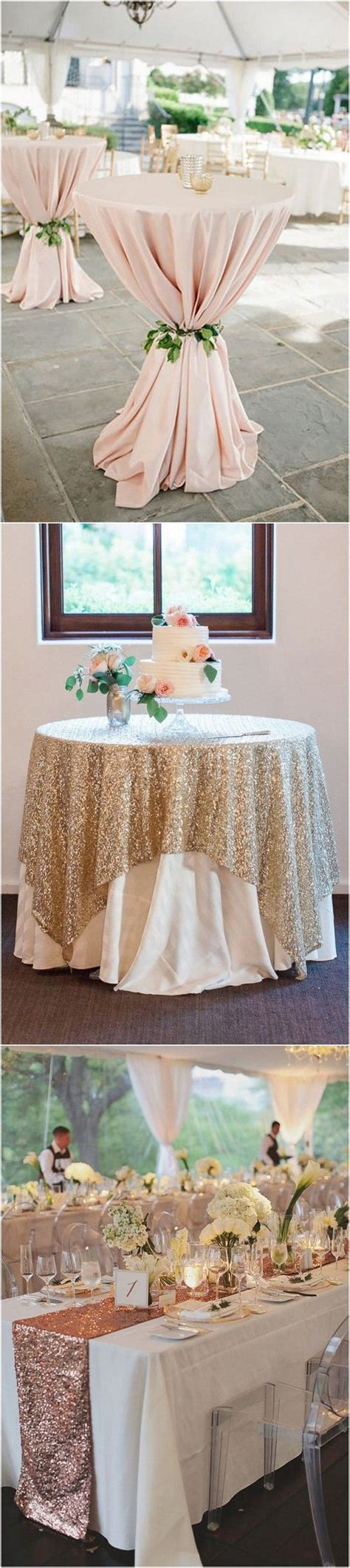 table cloth decoration best 25 birthday table decorations ideas on