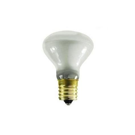 lava l light bulb type lava replacement light bulb l 25w watt r type r20 25r14