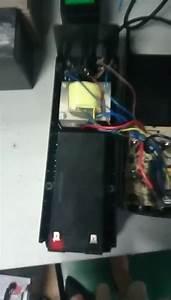 Intex Ups 600va Circuit Diagram