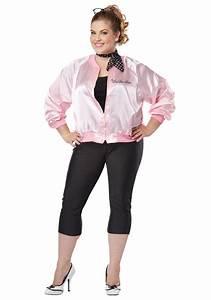 Pink Lady Recipe — Dishmaps