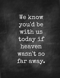 20 Funeral Quotes for A Loved One's Eulogy » Urns   Online