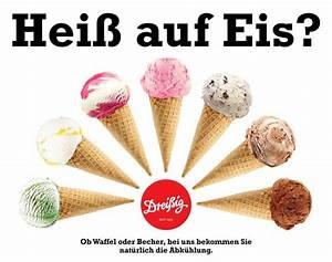 Heiß Auf Eis : heiss auf eis aktuelles alles andere b ckerei drei ig ~ Lizthompson.info Haus und Dekorationen