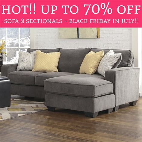 black friday sectional sofa sales black friday in july up to 70 off sofa