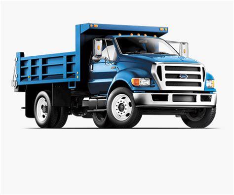 Sam Pack Auto Group: Dallas Ford, Chevrolet, Subaru Car