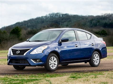 affordable  cars kelley blue book