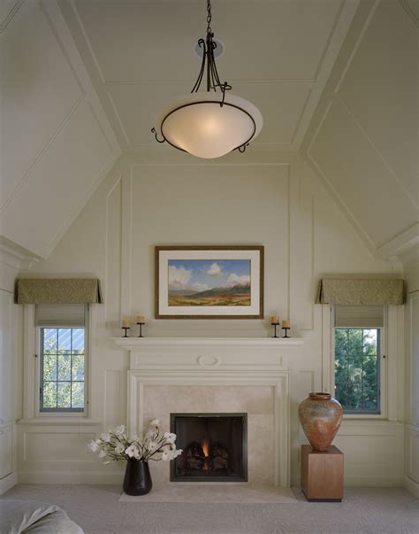 bedroom wall molding ideas bedroom traditional with wood bedroom crown molding ideas bedroom transitional with