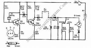 540 x With form below to delete this basic hydraulic circuit image from our index