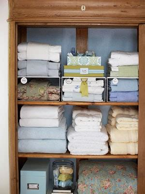 bathroom tidy ideas organise enjoy the difference the volpes
