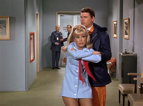 Mini Skirt Monday #193: I Dream of Jeannie - Season 5 ...