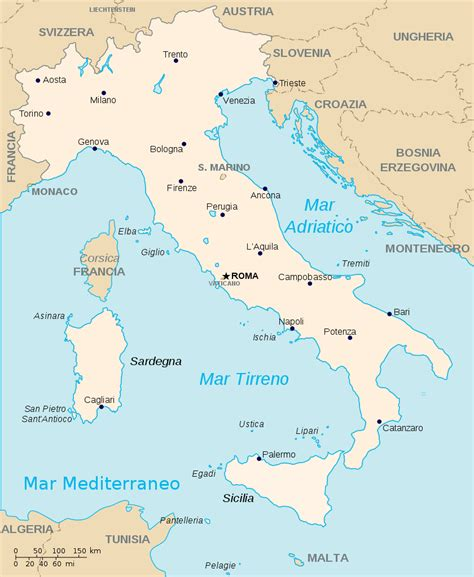 filemap  italy  svg wikipedia