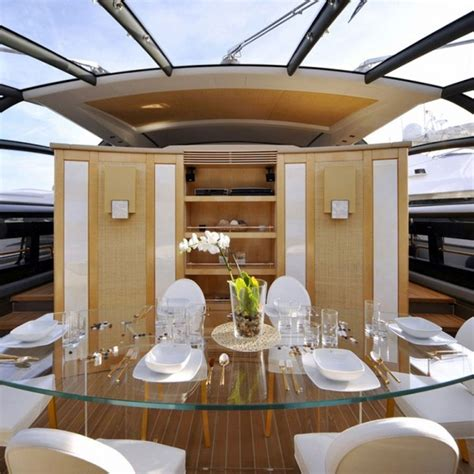 Yacht History Supreme by History Supreme Superyacht Www Pixshark Images