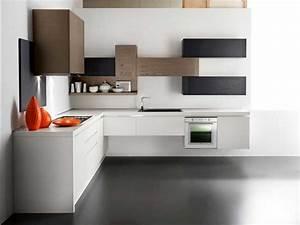 Einbauküchen In L Form : kleine k chen ideen machen sie ihre k che mehr praktisch und funktional ~ Bigdaddyawards.com Haus und Dekorationen