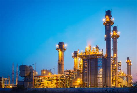 conference risk assessment  thermal power plant