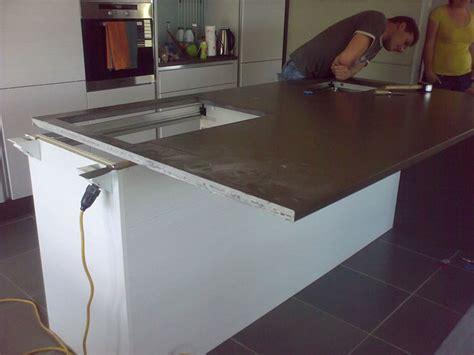 gema granit quartz hi macs plan de travail cuisine sol rev 234 tement silestone acrylique
