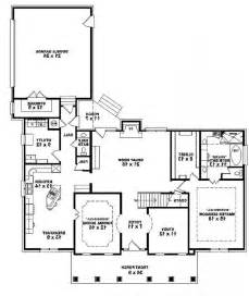southern house plans house for southern house plans this for all