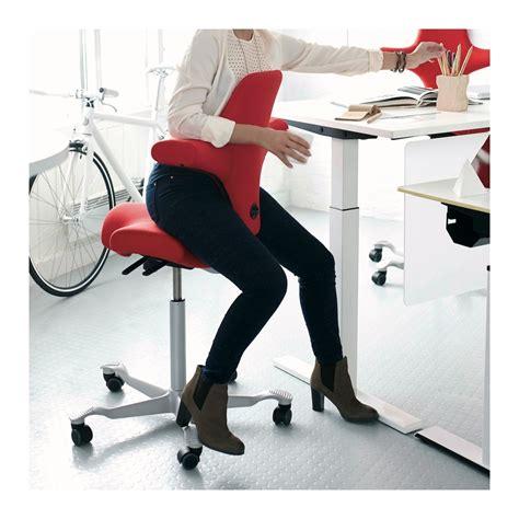 Hag Capisco Chair 8106 by Hag Capisco 8106