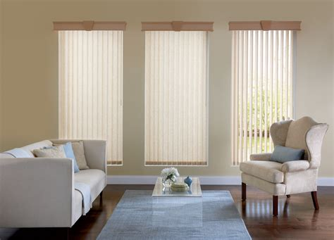 Window Treatments Vertical Blinds by Vertical Blinds 3 Blind Mice Window Coverings