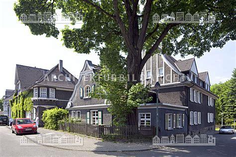 gartenstadt margarethenh 246 he essen architektur bildarchiv