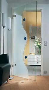 Möbel Glastüren Nach Maß : rillenschliff modelle rillenschliff auf glast ren und zimmert r ~ Sanjose-hotels-ca.com Haus und Dekorationen