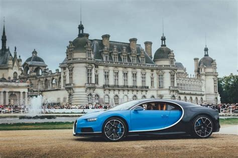 The brand that combines an artistic approach with superior technical innovations in the world of super sports cars. Montegrappa Chiron Pen Inspired by Bugatti Hypercar   American Luxury