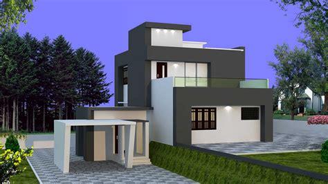 home design trends 2017 30 best home design trends july 2017 homezonline