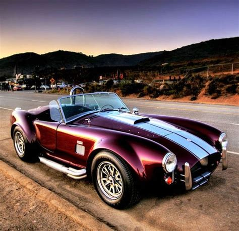25+ Best Ideas About American Muscle Cars On Pinterest