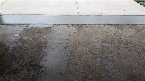 Concrete Replacement  Garage Floors Unlimited. Overhead Garage Shelving. Steel Roll Up Doors. Commercial Door Chime. Homemade Dog Door. Unfinished Oak Cabinet Doors. Home Garage Lifts. Garage Door Gate. King Garage Door Repair