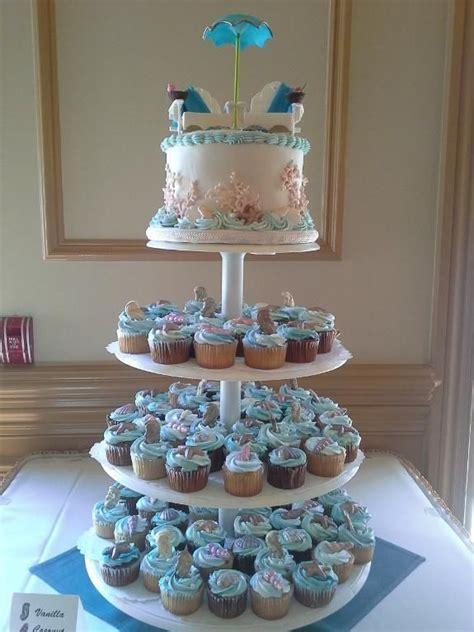 theme bridal shower cake 10 best themed bridal shower images on