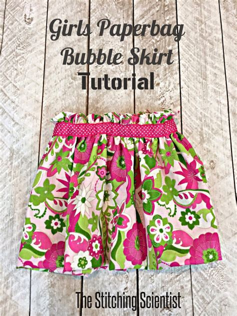 sewing patterns  kids diy craft projects