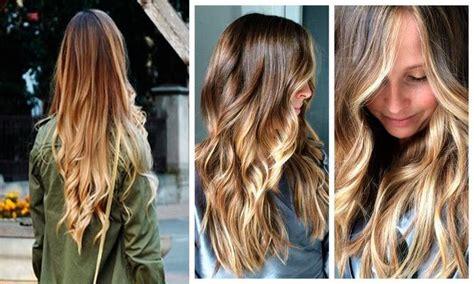 Pin en cabelos